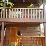 Phanyro Motel in Mondulkiri province (please welcome)017770867