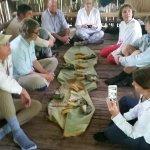 Photo of Sacha Lodge