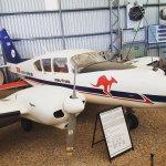 Piper PA-23-250 Aztec (TAA)
