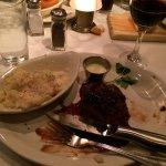 Foto de Pete Miller's Seafood & Prime Steak