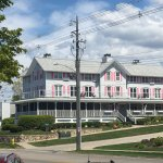 The Harbor House Inn Foto