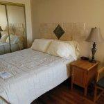 1026 Oasis Inn