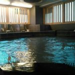Foto de Hotel Yumeiroha