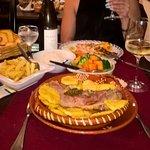 Photo of Jota Lita Restaurant