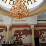 Photo of Oriental Rivoli Hotel