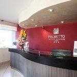 Hotel Palmetto La Perla