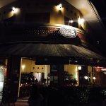 Photo of L'Elephant Restaurant
