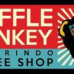 Foto de Waffle Monkey