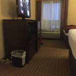 Photo de Comfort Suites Golden Isles Gateway Brunswick