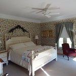 Primrose Inn Foto