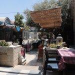 Nafoura - outdoor seating (3)