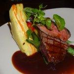 Foto HoteI Ibis Restaurant