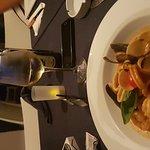 Photo of Eze Beach Bar Restaurant