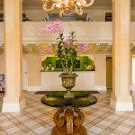 Photo de Hotel Santa Barbara