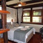 Sodwana Bay Lodge Foto