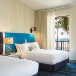 Kimpton Shorebreak Hotel Foto