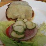 steins burger