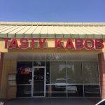 ภาพถ่ายของ Tasty Kabob