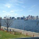 Foto di Hyatt Regency Boston Harbor