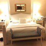 Dreams Punta Cana Resort & Spa Foto