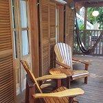 Foto di Island City House Hotel