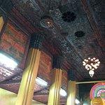 Wat Si Muang Foto