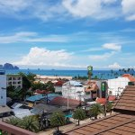 Photo of White Sand Krabi Hotel