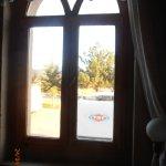 Photo de Hotel Kral