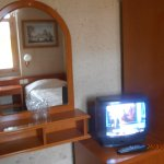 Hotel Kral Foto
