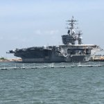 Photo of Victory Rover Naval Base Cruises