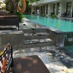 Foto de Amadea Resort & Villas