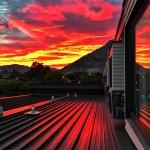 Foto de DoubleTree by Hilton Hotel Queenstown