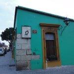 Foto de Xiguela Ciabattas y Café