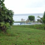 Photo de Drake Bay Wilderness Resort