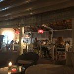 Photo of ITACA Resto – Lounge
