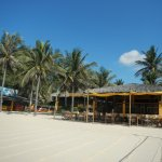 Photo of Coco Beach Resort