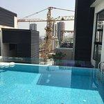 Foto de O Monot Luxury Boutique Hotel