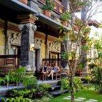 Photo of Segara Agung Hotel