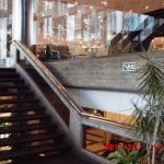 Photo of Holiday Inn Lisbon