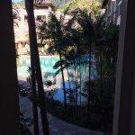 Photo de Pullman Palm Cove Sea Temple Resort & Spa