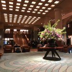 Foto di Kyoto Hotel Okura