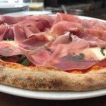 Photo of Pizzeria Trattoria Vecchia Lira