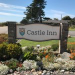 Photo de Castle Inn