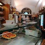 Photo de Bar Pasticceria Gelateria Parenti Silvano