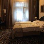 Photo of EA Hotel Royal Esprit