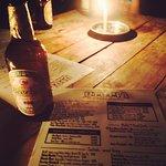 lao beers