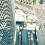 Photo of W Taipei