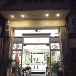 Photo of Hanoi Symphony Hotel