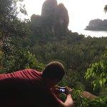Photo of Railay Beach Viewpoint