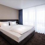 Photo of Doblergreen Hotel Stuttgart- Schwieberdingen
